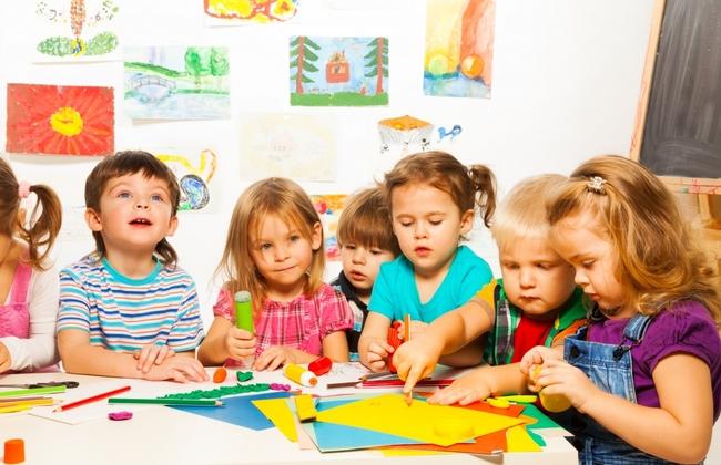 Resultado de imagen para preescolar