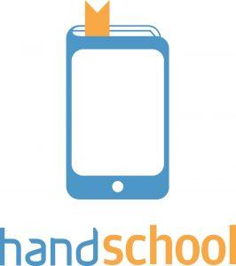 hand school