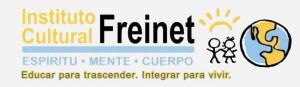 Instituto Cultural Freinet